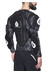 SixSixOne Evo Pressure Suit black
